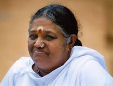 Mata Amritanandamayi Devi to visit Udupi on Feb 25