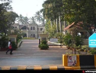 Sena eyes BMC chief's bungalow for new Mayor