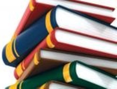 MBA admissions up this year than last, courtesy of KEA