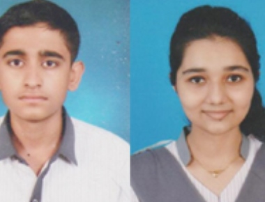 Students of MCCS shine in class XII board exams