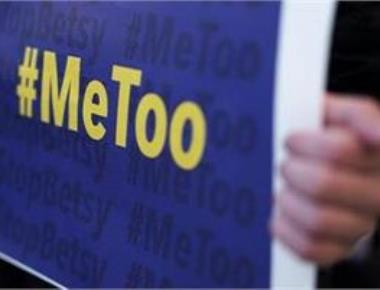 #MeToo being used for character assassination: Anu Malik's lawyer