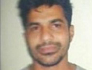 Criminal Pradeep Mendon arrested