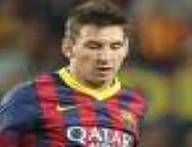 Messi alarmed by possible Neymar move to Real Madrid