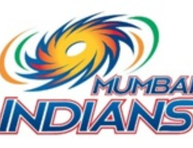 Smaash renews partnership with Mumbai Indians
