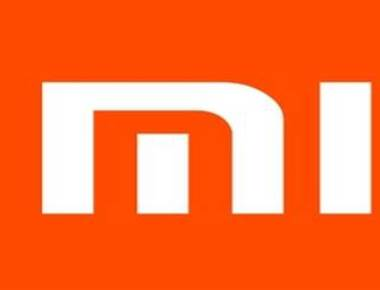 Xiaomi 'Smart TVs' now available offline