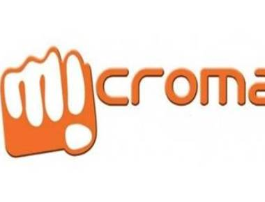 Micromax opens manufacturing facility in Hyderabad
