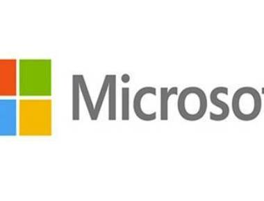 Indian firms fast embracing Microsoft 365 for modern workplaces