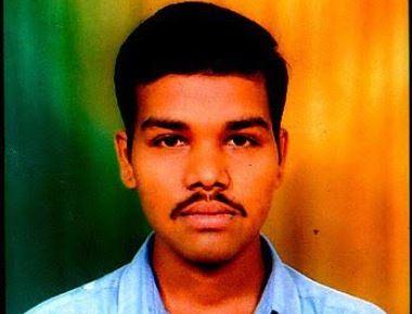 Milagres College, Kallianpur bagged three Ranks in Managlore University