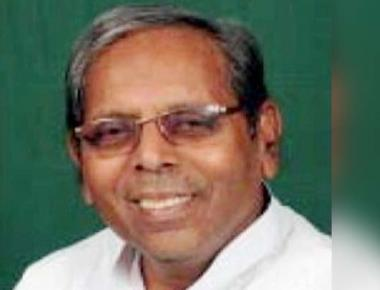Karnataka Minister Resigns After Sex Tape Surfaces, Denies Any Wrongdoing