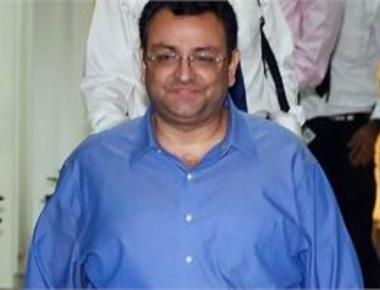 Cyrus Mistry quits from Tata Group firms