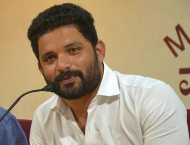 BJP has no moral right to organize Mangaluru Chalo: Mithun Rai