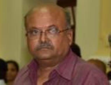 Congress MLC Revanna launches 'Yuva Ahinda' to 'expose' BJP