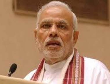 End hatemongering is Bihar's message to Modi, says NYT
