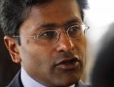 Non-bailable warrant against former IPL chairman Lalit Modi