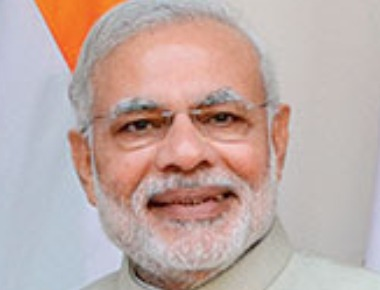 Pak-wary Modi set to skip UN address