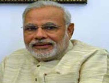 PM greets four states on their foundation day