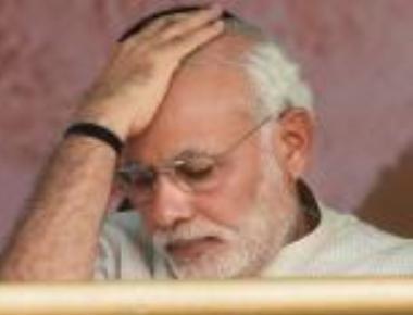 BJP finds going tough in Bihar
