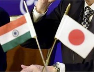 'Make in India' has become a movement in Japan: Modi