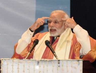 Centre declassifies Netaji files