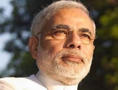 Hope parliament budget session is fruitful: Modi