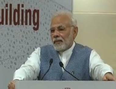 Modi withdraws order threatening scribes over fake news