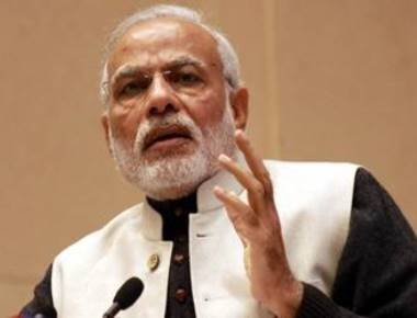 Modi condoles actor Ambareesh's death