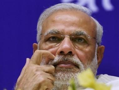 India Inc hails Modi govt's one-year performance