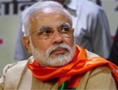 Gandhiji's ideals are extremely relevant today: PM