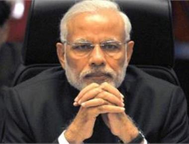 Some countries still use terror as state policy instrument: PM