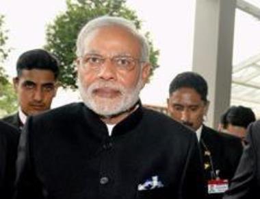 Debates, dialogue soul of Parliament: PM