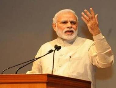Modi regime's 2 years marked by communalism, authoritarianism: CPI-M