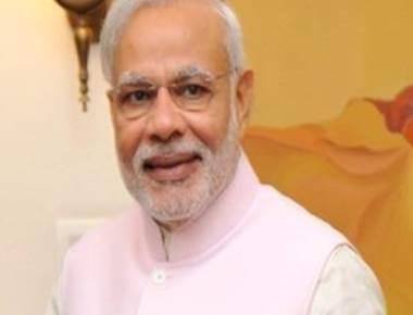 Modi to visit Pakistan, says Sushma Swaraj