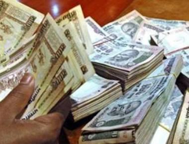 Karnataka Information Commission imposes a fine on retired tahsildar