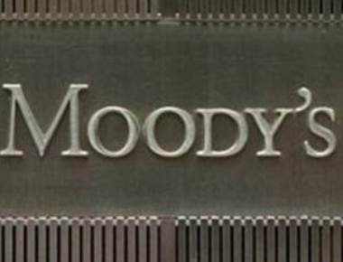 India not to be hit by lower remittances from Gulf region: Moody's