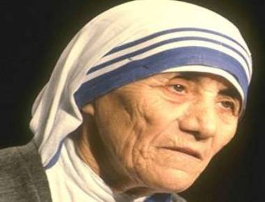 Mother Teresa to be canonised on Sep 4: Pope