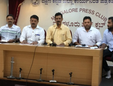 MPL selection match to be held on Sep 11