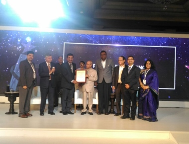 MRPL wins BML Munjal award for 'Business Excellence through Learning and Development'