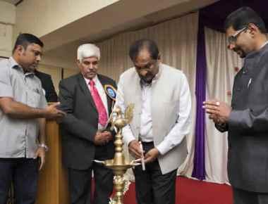 Mudla Konkani Canara Kutam celebrates Annual Day
