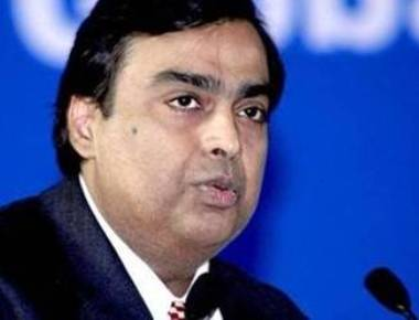 RIL to invest Rs 2.5 lakh crore in digital space: Ambani