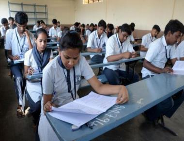 State mulls online delivery of SSLC, PU question papers