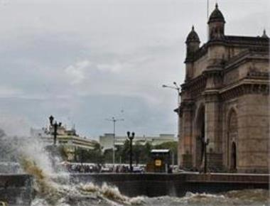 Mumbai costliest city for travellers: TripAdvisor survey