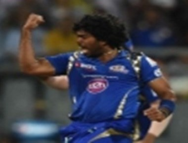 Mumbai beat Chennai by 25 runs to enter IPL final