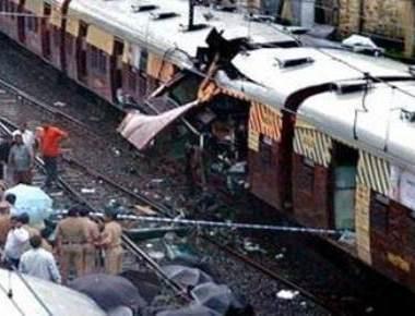 7/11 Mumbai blasts: Five get death, seven get life imprisonment