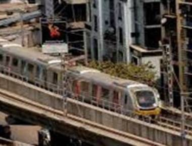 No Metro work from 10 p.m. to 6 a.m.: HC