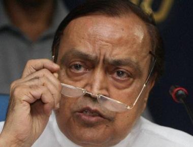 Congress leader Murli Deora passes away; PM Narendra Modi condoles