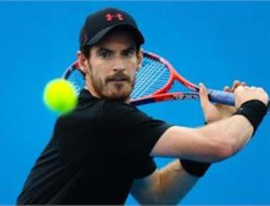 Murray won't rule out Wimbledon withdrawal