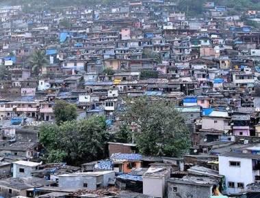 SRA-PMAY link to benefit lakhs of slum dwellers