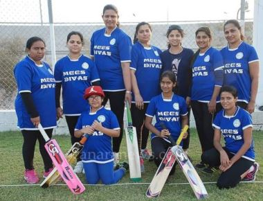 Muscat: MCCS Warriors win 'Mangalore cricket tourney 16'