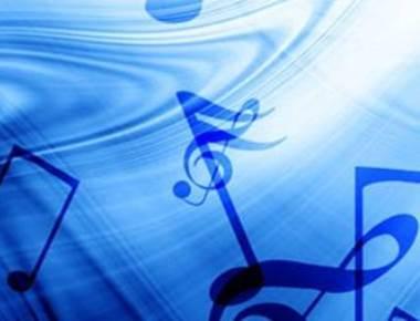 Music training sharpens teenagers' brains