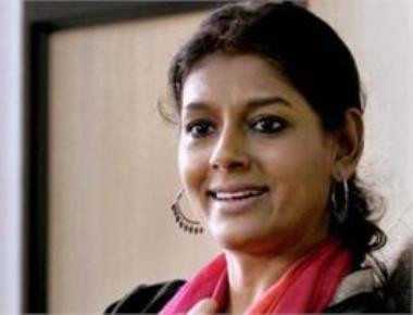 There should be space for dissent, disagreement: Nandita Das